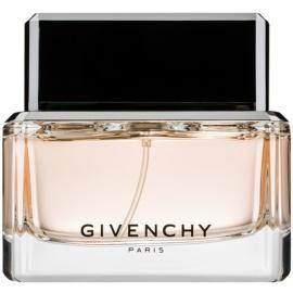 Givenchy Dahlia Noir eau de parfum per donna 50 ml