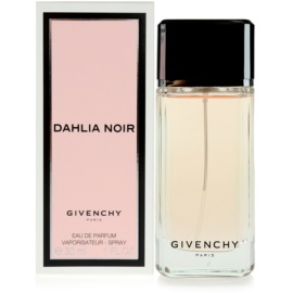 Givenchy Dahlia Noir Eau de Parfum for Women 30 ml