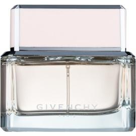 Givenchy Dahlia Noir toaletna voda za ženske 50 ml