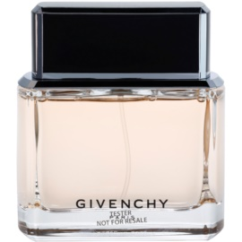 Givenchy Dahlia Noir woda perfumowana tester dla kobiet 75 ml