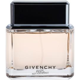 Givenchy Dahlia Noir parfémovaná voda tester pro ženy 75 ml