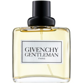 Givenchy Gentleman Eau de Toilette for Men 50 ml