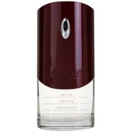 Givenchy Pour Homme woda toaletowa tester dla mężczyzn 100 ml