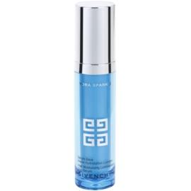 Givenchy Hydra Sparkling  Intensive Moisturizing Serum with Brightening Effect  30 ml