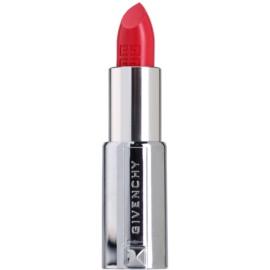 Givenchy Le Rouge Matterende Lippenstift  Tint  202 Rose Dressing  3,4 gr