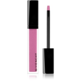 Givenchy Gloss Interdit sijaj za volumen ustnic odtenek 06 Lilac Confession  6 ml