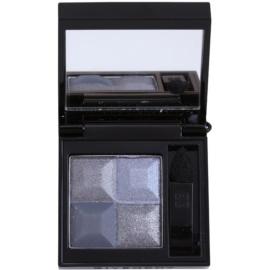Givenchy Le Prisme oční stíny s aplikátorem odstín 03 Hip Grey  3,4 g