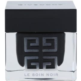 Givenchy Le Soin Noir crema de lujo antienvejecimiento  50 ml