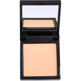 Givenchy Matissime pó matificante  SPF 20  tom 16 Amber  7,5 ml