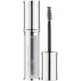Givenchy Mister Brow Groom Gel de fixare transparent pentru sprancene culoare 1 Transparent 5,5 ml