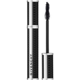 Givenchy Noir Couture Mascara pentru volum XXL 1 Black Taffeta 8 g