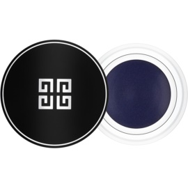 Givenchy Ombre Couture krémové oční stíny 16h odstín 4 Bleu Soie  4 g