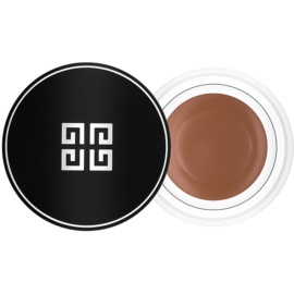 Givenchy Ombre Couture krémové oční stíny 16h odstín 5 Taupe Velours  4 g