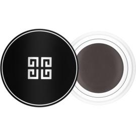 Givenchy Ombre Couture krémové oční stíny 16h odstín 7 Gris Organza  4 g