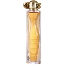 Givenchy Organza parfémovaná voda tester pro ženy 50 ml