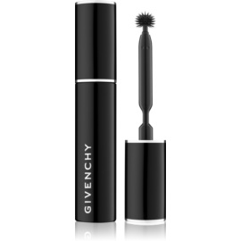 Givenchy Phenomen'Eyes máscara de pestañas para dar longitud y curvatura tono 2 Deep Brown 7 g