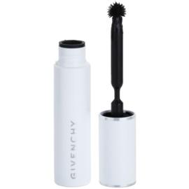 Givenchy Phenomen'Eyes туш для об'єму та подовження вій водостійка відтінок 1 Extreme Black 7 мл