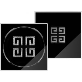 Givenchy Poudre Premiére pudra mata transparenta culoare Universal Nude 16 g
