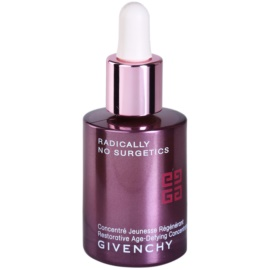 Givenchy Radically No Surgetics sérum rejuvenecedor  30 ml
