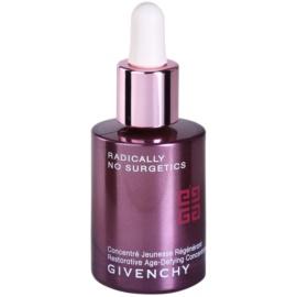 Givenchy Radically No Surgetics omlazující sérum  30 ml