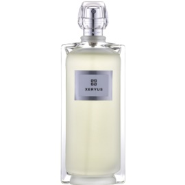 Givenchy Les Parfums Mythiques - Xeryus Eau de Toilette für Herren 100 ml