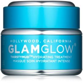 Glam Glow ThirstyMud hidratáló maszk  50 g
