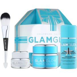 Glam Glow ThirstyMud lote cosmético I.
