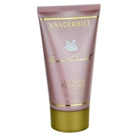 Gloria Vanderbilt Vanderbilt lapte de corp pentru femei 150 ml
