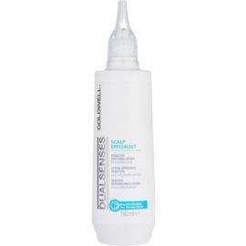 Goldwell Dualsenses Scalp Specialist Emulsion für alle Haartypen  150 ml