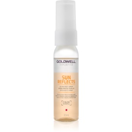 Goldwell Dualsenses Sun Reflects ochronny krem w sprayu do opalania  30 ml