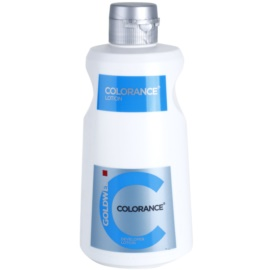 Goldwell Colorance Entwicklerlotion  1000 ml