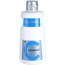 Goldwell Colorance oksidacijska emulzija  1000 ml
