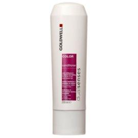 Goldwell Dualsenses Color кондиціонер для фарбованого волосся  200 мл