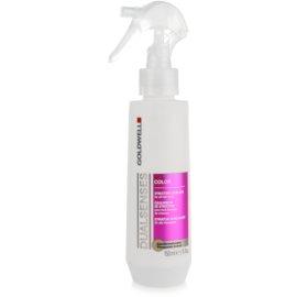 Goldwell Dualsenses Color vyrovnávač struktury pro všechny typy vlasů  150 ml