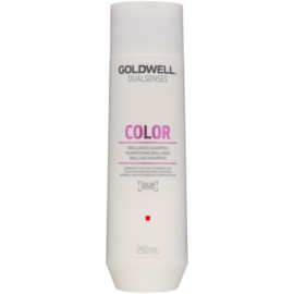 Goldwell Dualsenses Color shampoing protecteur de couleur  250 ml