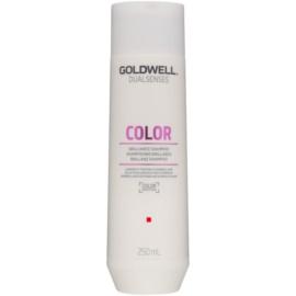 Goldwell Dualsenses Color   250 ml