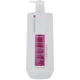 Goldwell Dualsenses Color šampon pro barvené vlasy  1500 ml