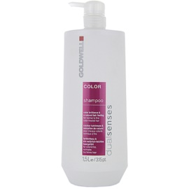Goldwell Dualsenses Color sampon festett hajra  1500 ml