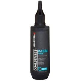 Goldwell Dualsenses For Men cura per capelli anti-caduta dei capelli per uomo  150 ml