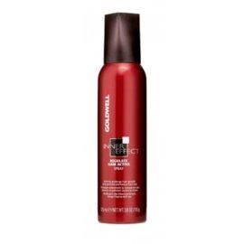 Goldwell Inner Effect Regulate spray  hajhullás ellen  125 ml