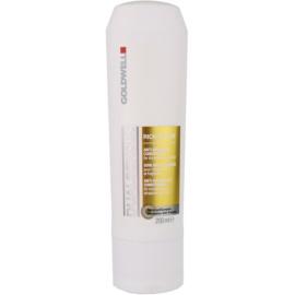 Goldwell Dualsenses Rich Repair kondicionér pro suché a poškozené vlasy  200 ml