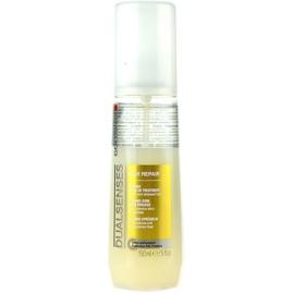 Goldwell Dualsenses Rich Repair spülfreie Pflege für trockenes und beschädigtes Haar  150 ml