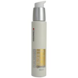 Goldwell Dualsenses Rich Repair sérum para cabello seco y delicado  100 ml