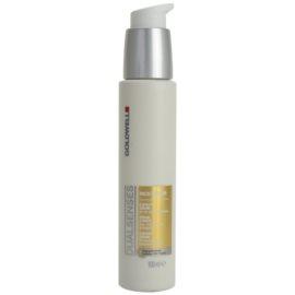 Goldwell Dualsenses Rich Repair serum za suhe in krhke lase  100 ml
