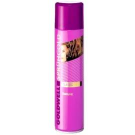 Goldwell Sprühgold лак для волосся  600 мл