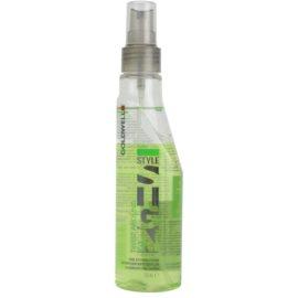 Goldwell StyleSign Curl stylingový sprej pro vlnité vlasy  150 ml