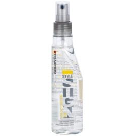 Goldwell StyleSign Natural spray   150 ml