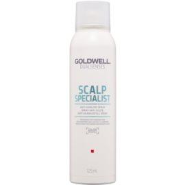 Goldwell Dualsenses Scalp Specialist spray impotriva subtierii parului  125 ml