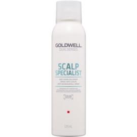 Goldwell Dualsenses Scalp Specialist Spray gegen schütteres Haar 125 ml