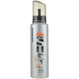 Goldwell StyleSign Texture gel modelator pentru coafura FullRebel 4  100 ml